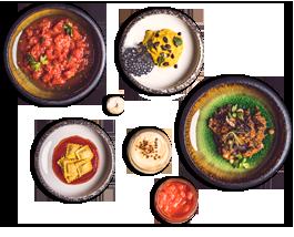 zdrowe jedzenie w słoikach